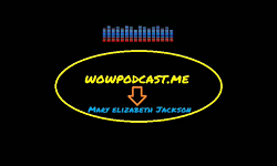 WowPodcast